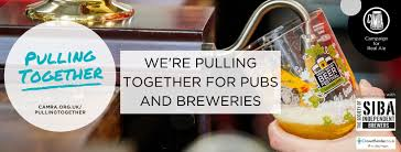 Image result for camra pulling together
